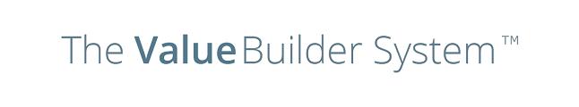 Value-Builder-Logo