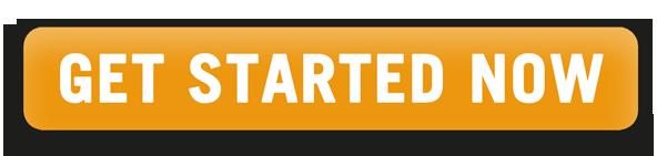 Get_Started_