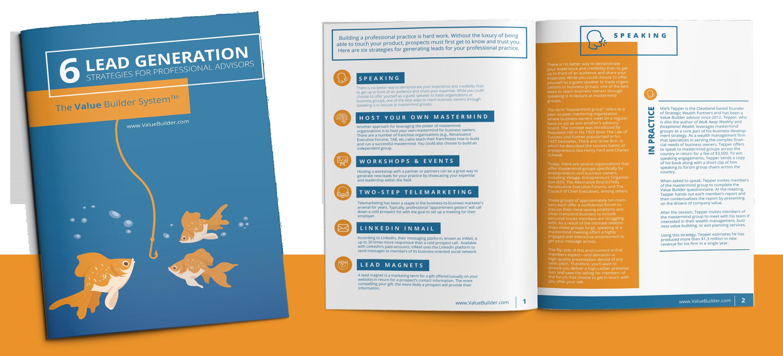 6LeadGenerationStrategies