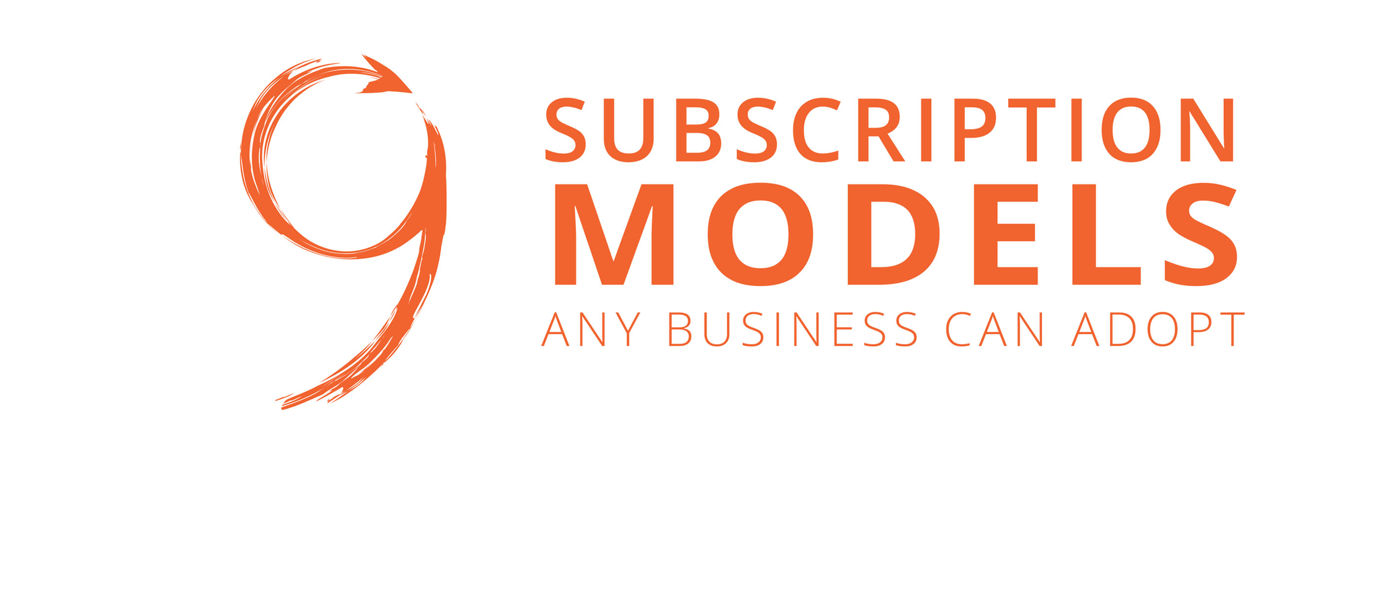 The_9_Subscription_Models_TopBanner2